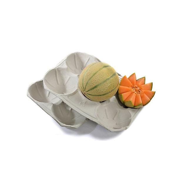 bandejas-alveolos-frutas
