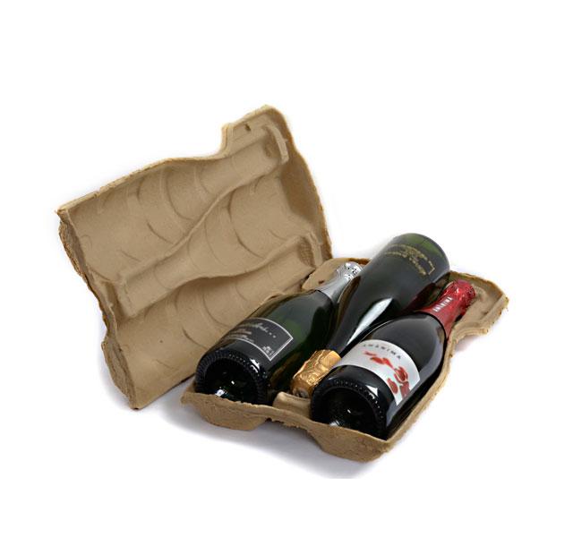 decapulp-winepulp-3-1a