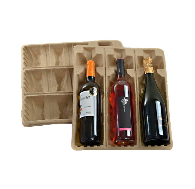 decapulp-winepulp-3ptc