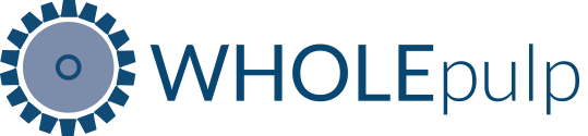 icono-wholepulp-2