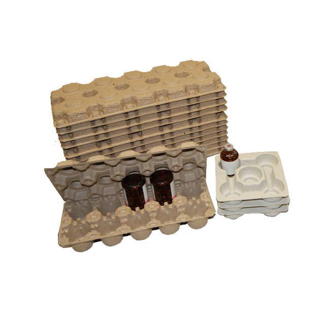 medicalpulp-decapulp-packaging-sector-farmacia