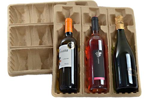packaging-botellas