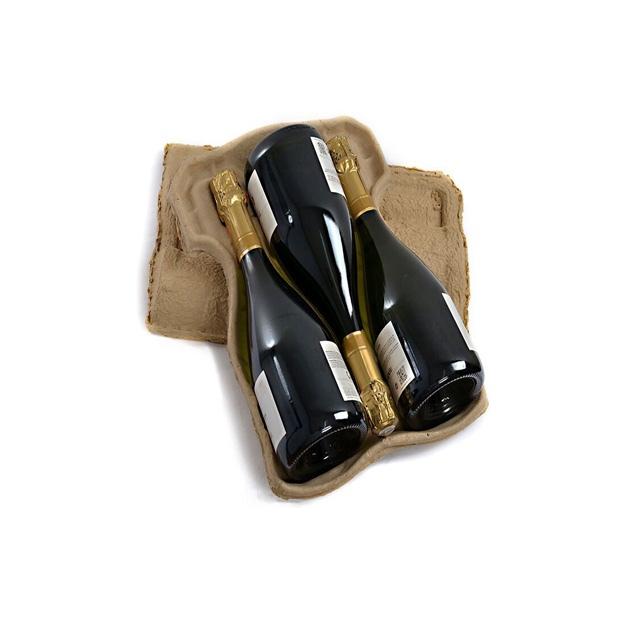 winecava