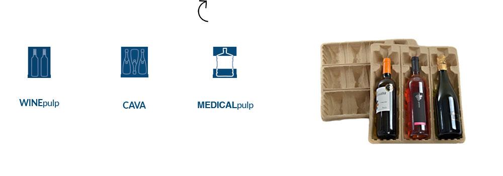 productos-decapulp-BOTELLAS