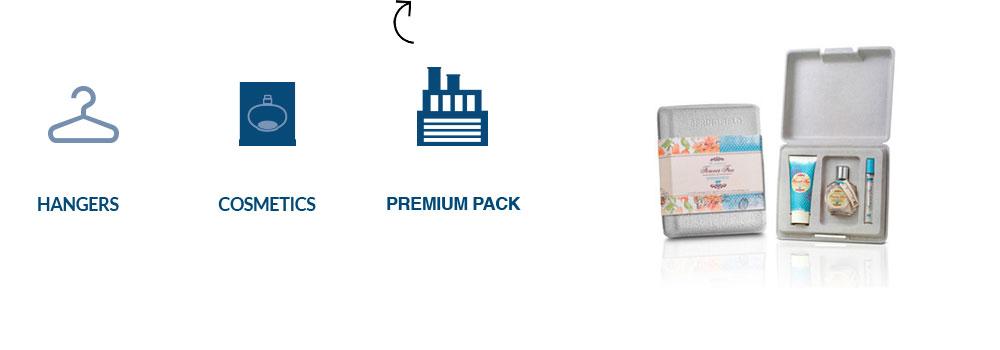 productos-decapulp-home-consumo